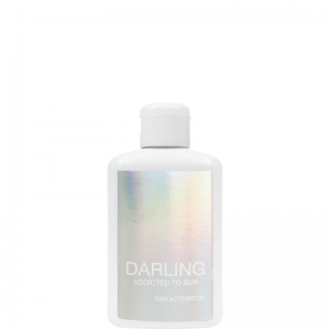 DARLING INTENSIFICATORI D'ABBRONZATURA