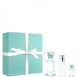 TIFFANY & CO. DONNA