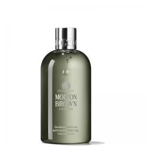 MOLTON BROWN UOMO
