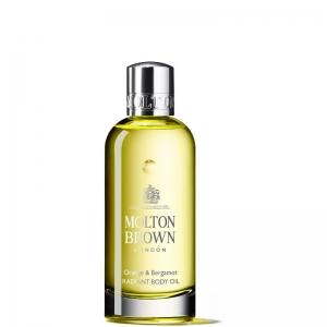 MOLTON BROWN DONNA