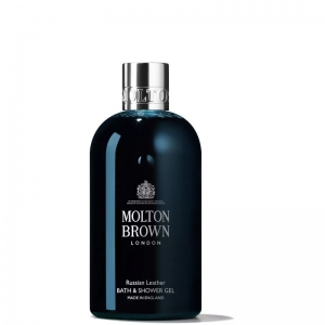 MOLTON BROWN UNISEX