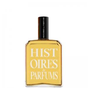 HISTOIRES DE PARFUMS UNISEX
