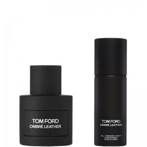TOM FORD UOMO