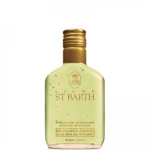 LIGNE ST BARTH BARBERIA