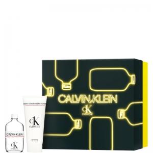 CALVIN KLEIN UNISEX