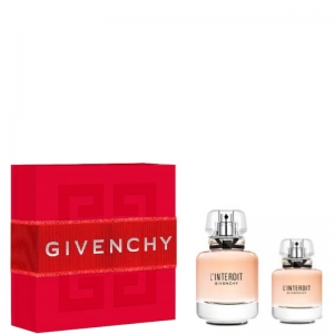 GIVENCHY DONNA