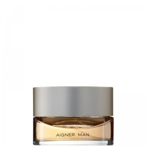 AIGNER IN LEATHER UOMO