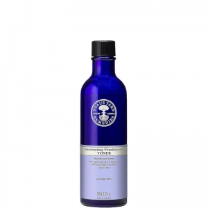 NEAL'S YARD REMEDIES PULIZIA VISO