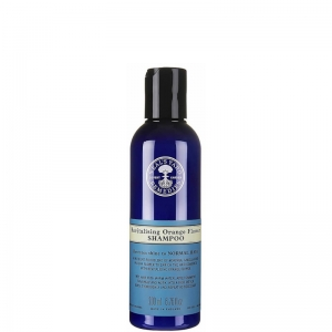 NEAL'S YARD REMEDIES SHAMPOO