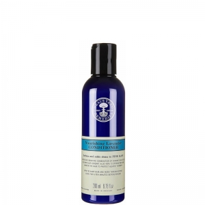 NEAL'S YARD REMEDIES TRATTAMENTI