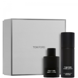 TOM FORD UOMO