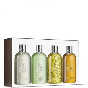 MOLTON BROWN UNISEX
