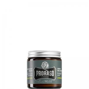 PRORASO BARBERIA