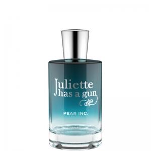 JULIETTE HAS A GUN DONNA