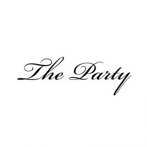 THE PARTY BAGNO