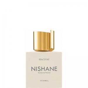 NISHANE UNISEX