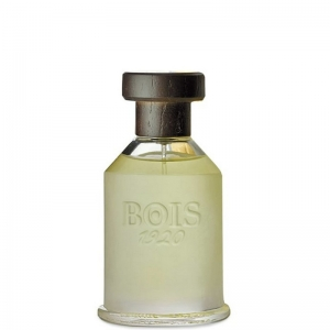 BOIS 1920 UNISEX