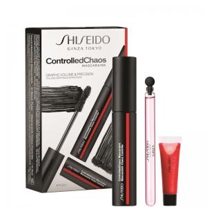 SHISEIDO PALETTE / COFANETTI