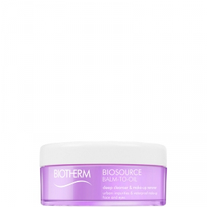 BIOTHERM MAKE-UP