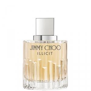 JIMMY CHOO  PROFUMI