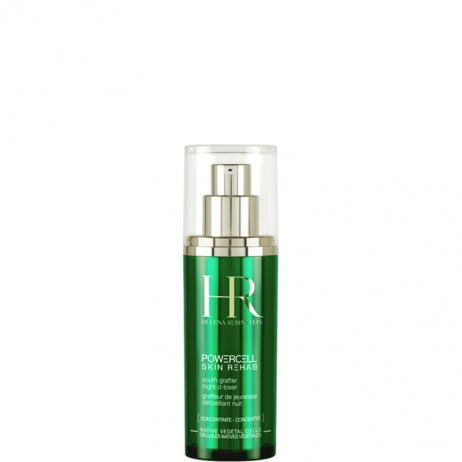 Powercell Skin Rehab Essenza Notte