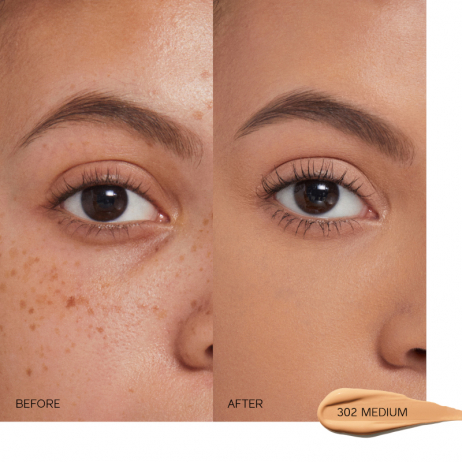 Synchro Skin Self-Refreshing Concealer by Shiseido #12