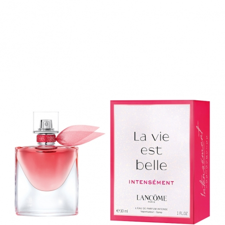 La Vie Est Belle L'Eau de Parfum Intense di Lancome da donna
