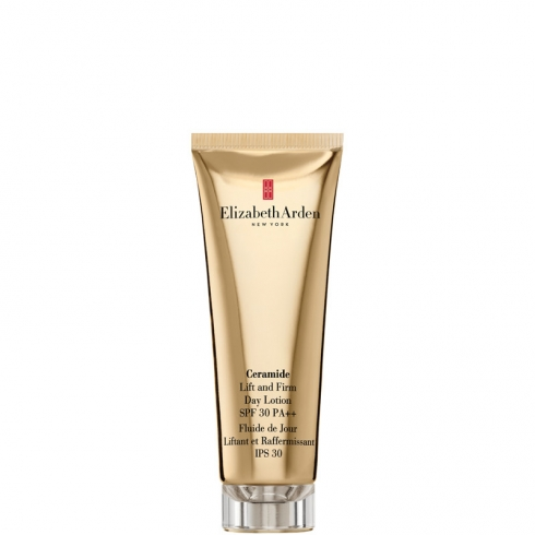 Ceramide Lift and Firm Day Lotion SPF 30 PA++
