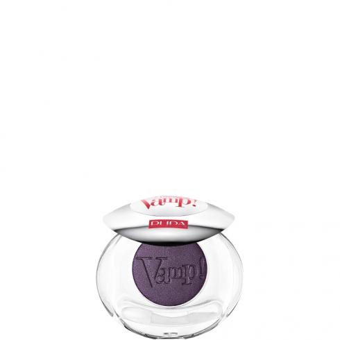 Vamp! Compact Eyeshadow - Ombretto compatto, colore puro e scrivenza assoluta