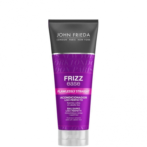 Frizz-Ease Flawlessy Straight Balsamo Anti-Crespo per Capelli Lisci
