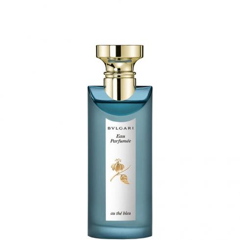 Eau Parfumée Au Thé Blue