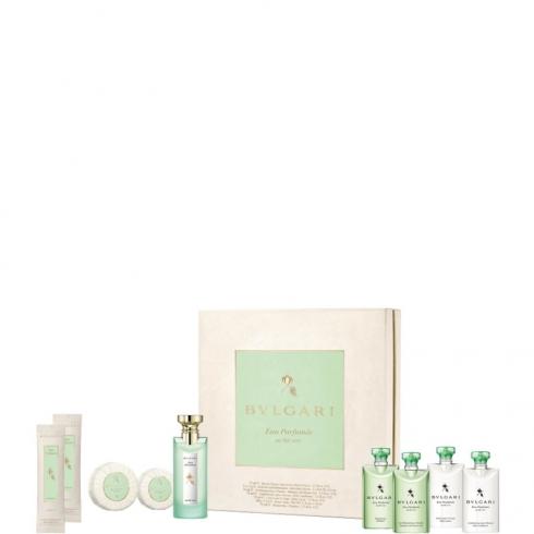 Eau Parfumée Au Thé Vert Confezione