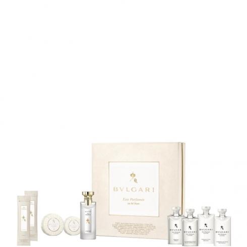 Eau Parfumee' Au Thè Blanc Confezione