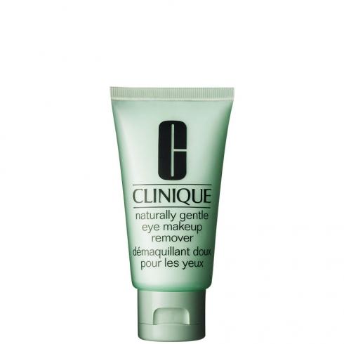 Naturally Gentle Eye Makeup Remover - Struccante in Crema per Occhi Sensibili