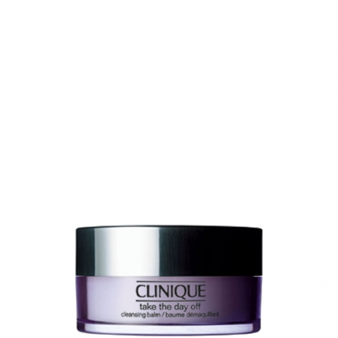 Take The Day Off Cleansing Balm - Balsamo Struccante Viso Occhi TIPO 1 2 3