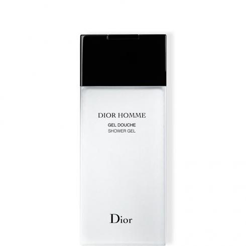Dior Homme*