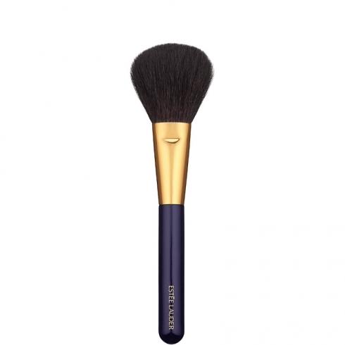 Powder Brush 10