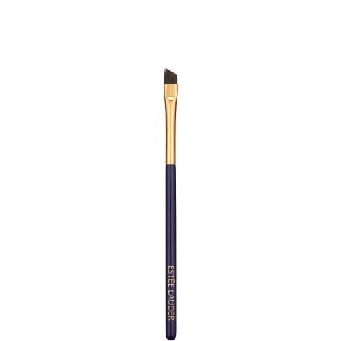 Eyeliner/Brow Brush 20