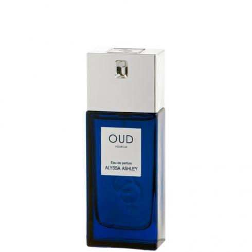Oud Pour Lui
