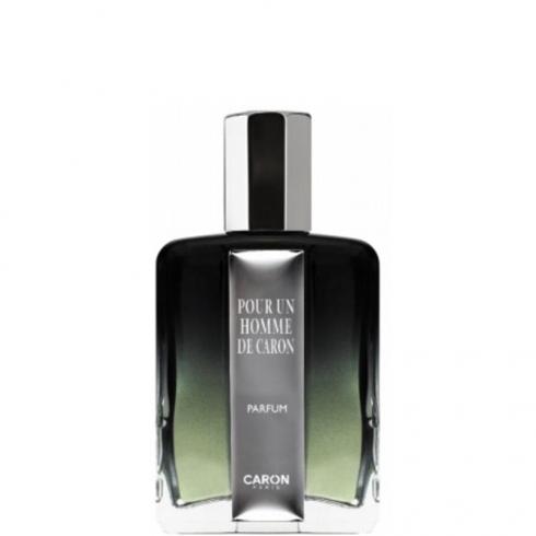 Pour Un Homme De Caron Parfum