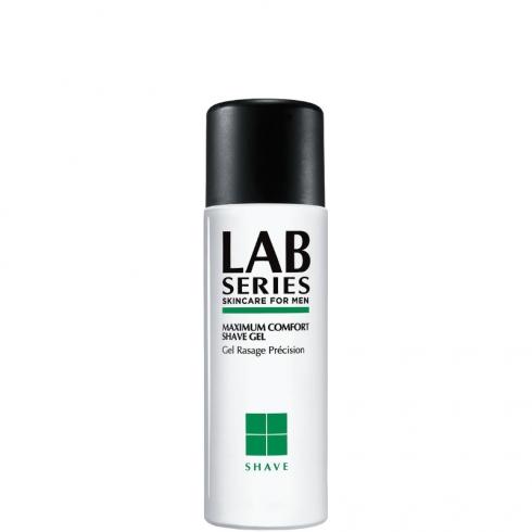 SHAVE - Maximum Comfort Shave Gel