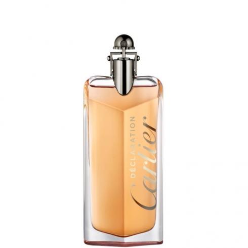 Cartier Déclaration Parfum