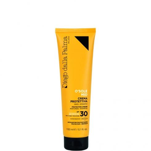 O'Sole Mio Crema Protettiva SPF 30 Viso / Corpo