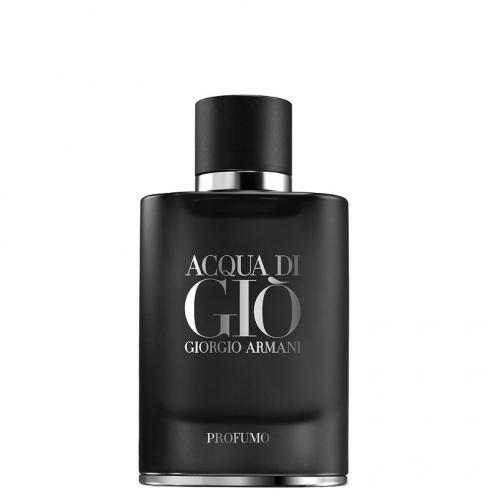 Acqua di Gio' Pour Homme Profumo