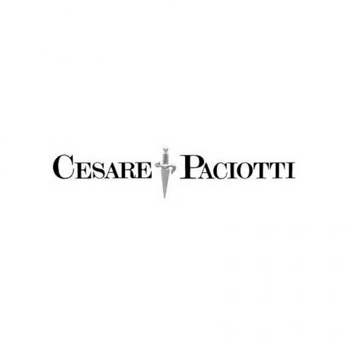 Cesare Paciotti For Her Olio cod. 4523