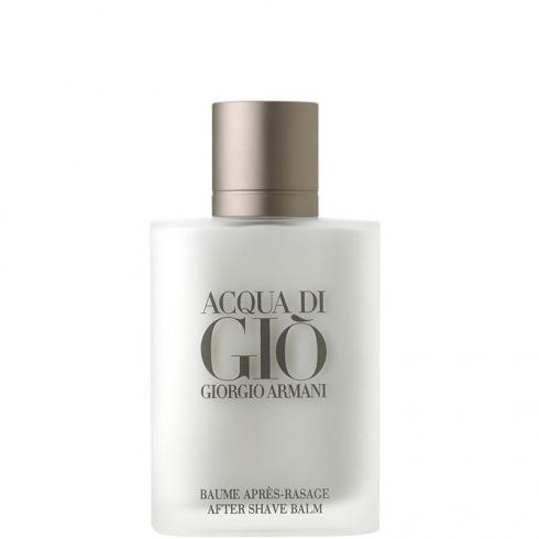Acqua Di Gio' Pour Homme