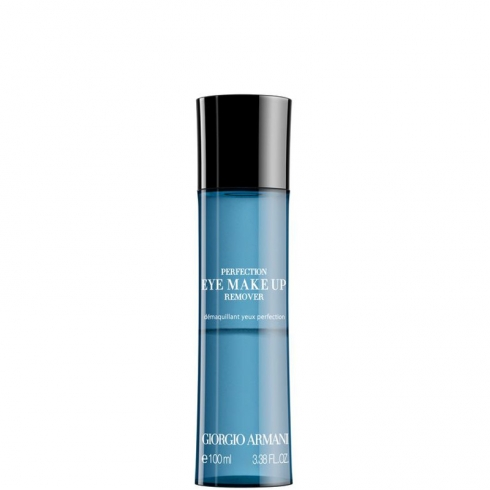 Regenessence 3.R Perfection Eye Make Up Remover