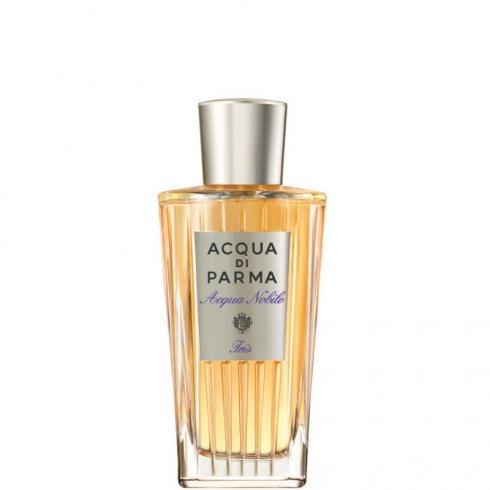 Acqua Nobile Iris*