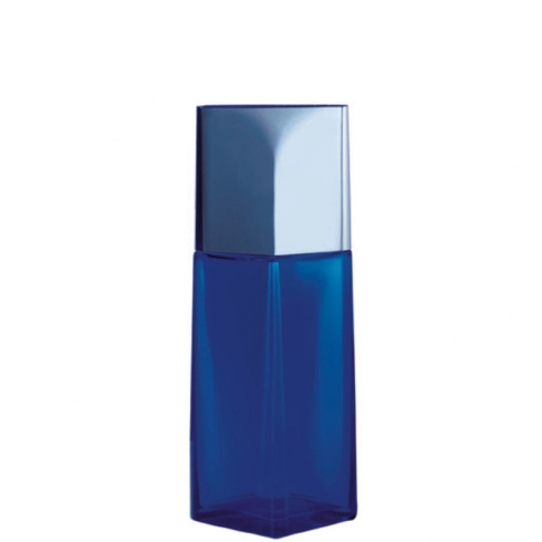 Issey Miyake L'Eau Bleue d'Issey Pour Homme 75ML