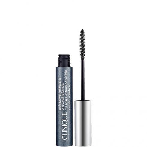 Lash Power Mascara Long-Wearing Extension Visible - Mascara a Lunga Tenuta